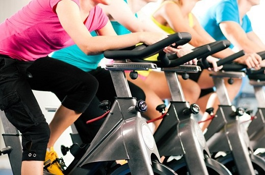 Is Exercise Bike Good for Teenagers?