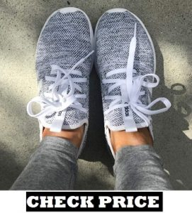 shoes for high arches women
