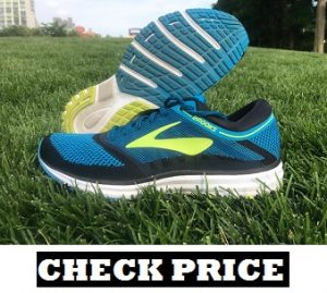 Brooks Women's Ghost 11 Shoes for High Arches Women's