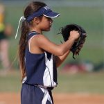 Can baseball game keep your kids fit and strong?