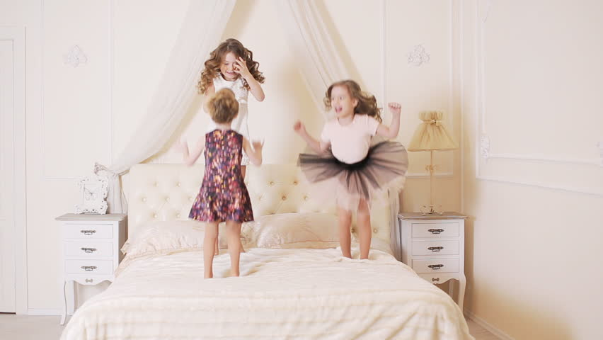 Best Mattress For Your Three-Year-Old Child