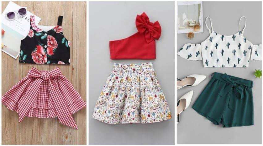 Baby girl clothes and shoes wholesale