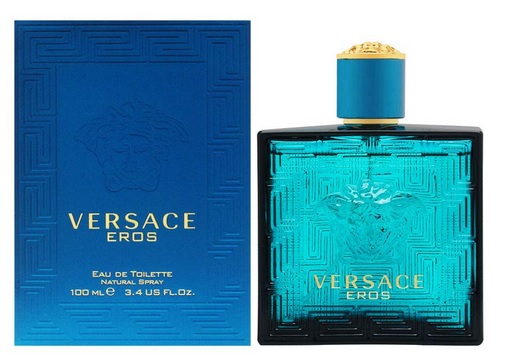 best colognes for teens