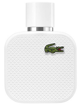 best smelling cologne for teenage guys